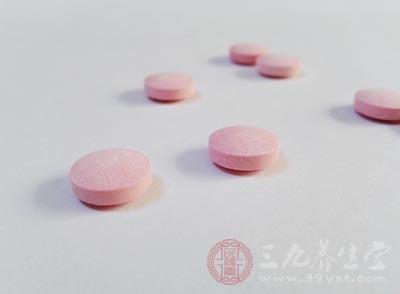 泻药是什么原理_半是蜜糖半是伤