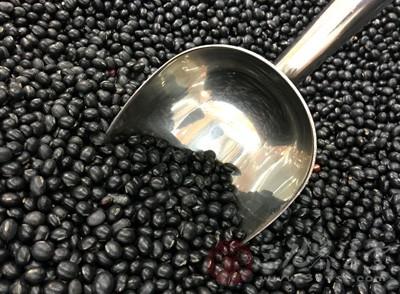 我们都知道,豆制品可以补充人体岁所需的高蛋白