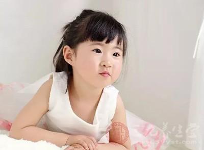 父母都希望自己的孩子有很高的智商,也有不少的人早早的就对孩子进行培养