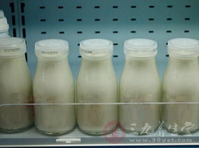 这些奶只会让你越喝越胖