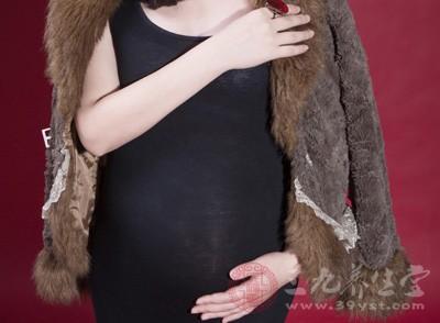孕妈在怀孕之后,都会时刻关注宝宝的成长发育状况