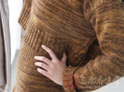 年轻女性极易缺钙  哪些手段可以有效预防