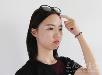 人的面部是我们经常会看到的部位,那么,面部的变化也预示着身体的变化