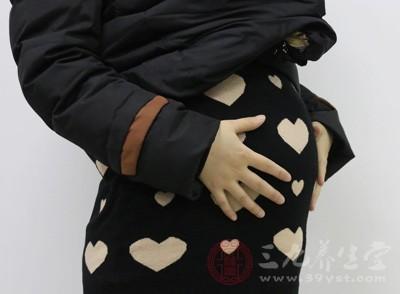有很多的人都会通过观察孕妇的一些情况来推测胎儿的性别,但这些方法不怎么准确
