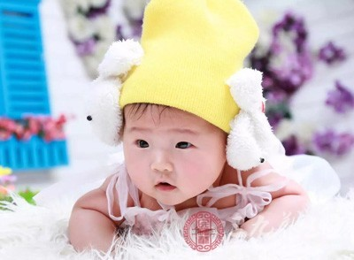 宝宝断奶的最佳方法 如何更好的断奶
