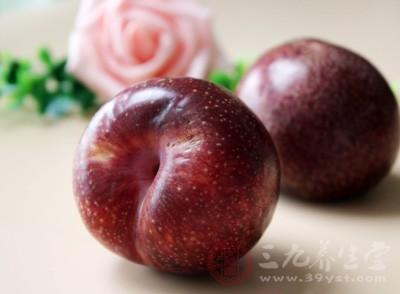 哺乳期能吃杏吗 哺乳期这些不能吃