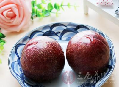 孕妇可以吃杏吗 这些食物孕妇不能吃