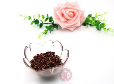 花椒籽怎么吃 吃花椒籽又什么好处