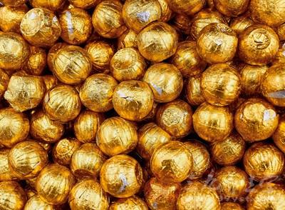 哺乳期可以吃巧克力吗 吃巧克力会影响宝宝吗