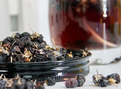 脂肪肝喝什么茶最好 这些方法帮助你