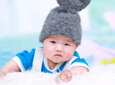 婴儿一天拉几次大便正常 要怎么护理宝宝