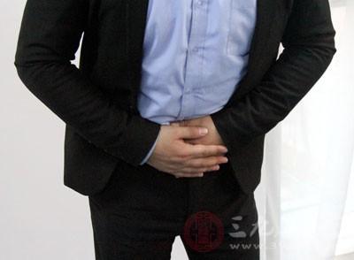肝硬化腹水能治好吗 这些方法告诉你