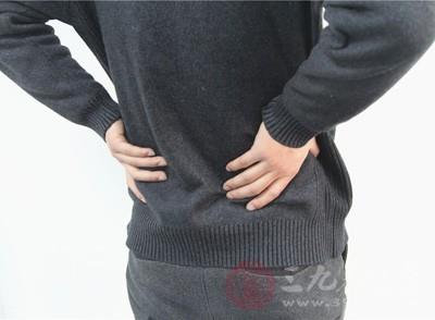 腰疼是什么原因 这些地方不注意小心毁了腰
