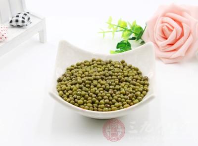 绿豆汤的做法 喝它让你清凉一夏