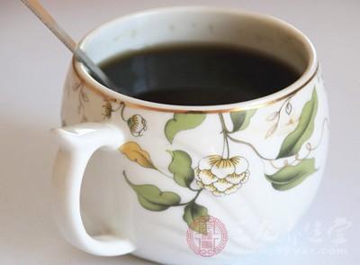孕妇能喝咖啡吗 哪些东西适合孕妇喝