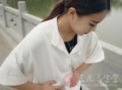 怀孕初期肚子疼怎么回事 出现这症状一定要小