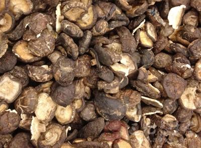 重庆加强防范食用野生蘑菇中毒预防工作