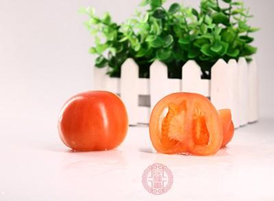 西红柿猪肝汤的家常做法 吃猪肝有哪些好处