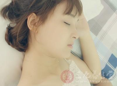早睡早起能改善睡眠吗 早睡的人竟不易生这病