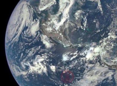 地球发来欠费通知 人类本年度资源额度已用完