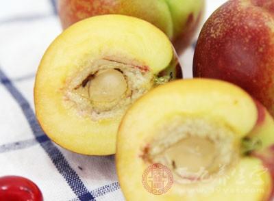 孕妇能不能吃杏 杏竟会伤害胎儿