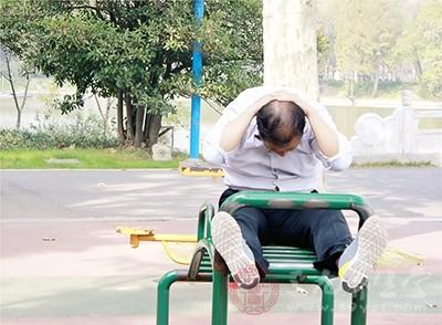 老年人为什么骨质疏松 这些饮食可以缓解骨质疏松