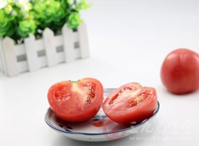 孕妇可以吃西红柿吗 吃西红柿好不好