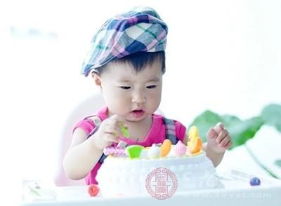 宝宝如何断奶 断奶后宝宝饮食有哪些原则