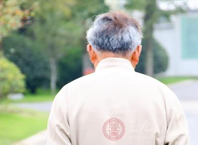 中老年养生食物有哪些 中老年人养生要注意这些
