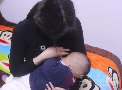 乙肝小三阳可以母乳吗 传播途径有哪些