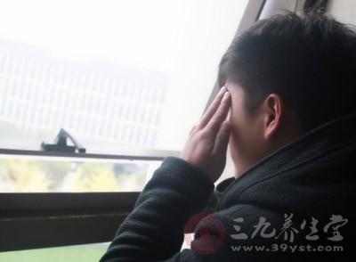 突然眩晕是什么原因 经常头晕多是这些病所致