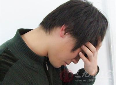 高血压患者除头昏之外,还常伴随头胀、心慌、烦躁、耳鸣、失眠等不适