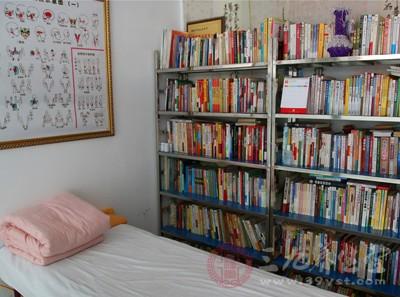 该选择什么样的书架