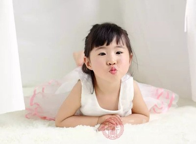 什么是清宫表 这方法计算宝宝性别准吗(2) - 民
