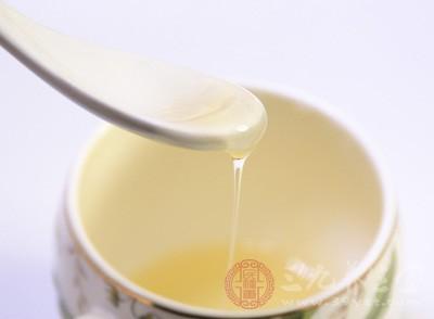 蜂王浆独有成分未达标 蜂蜜检出抗生素