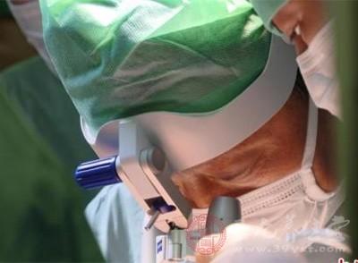 全球首例无缺血人体肝移植在广州成功实施