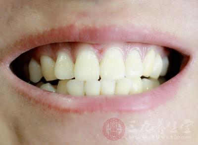 4.可向颈部淋巴结转移,下颌牙癌多转移到患侧颌下及颏下淋巴结,