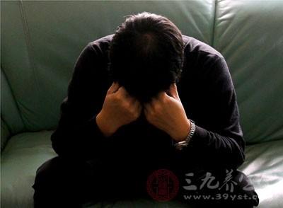 压力大的危害 如何进行自我减压