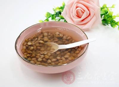 煮绿豆汤什么时候放糖 你竟然一直都放错了