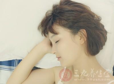 在我们睡眠的时候,睡着了总会出现一些我们不知道的事情
