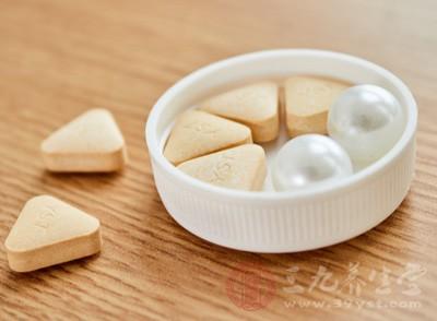 吃什么食物补肝 9种常见食材吃了护肝(2)
