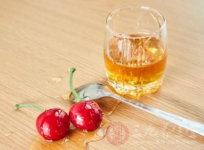 蜂蜜检出氯霉素 饮用水检出致病菌