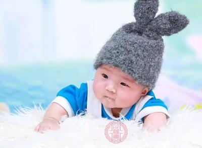 新生儿黄疸的原因 黄疸宝宝怎样护理