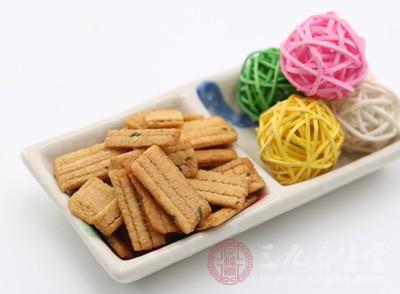陕西省食药监局关于5批次食品不合格的通告
