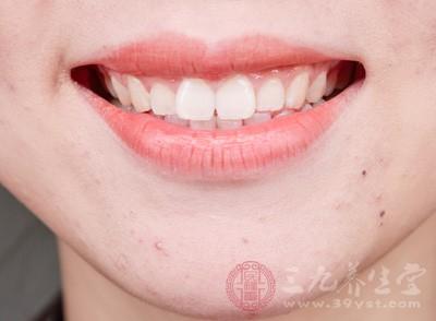 口腔癌有什么危害 如何预防口腔癌