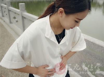消化不良的表现 出现这些症状小心是消化不良