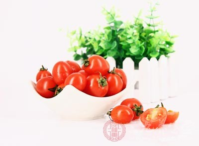 黑番茄是什么 这种颜色的番茄即好吃又有营养