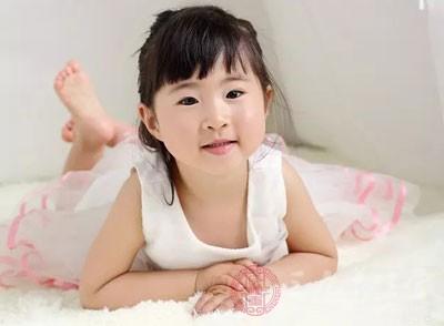 小孩几岁开始换牙 宝宝换牙这些要知道