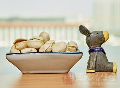 安徽关于三只松鼠不合格食品情况的通告