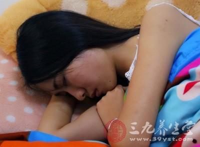 乏力嗜睡是癌症吗 导致乏力嗜睡的原因